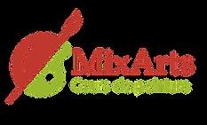 cours-de-peinture-mixarts-400.png