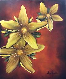 Fleurs-jaune-peinture.png