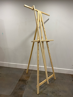 Chevalet-Easel.png