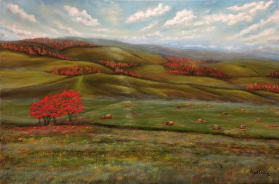 painting-la-bauce-automne.jpeg