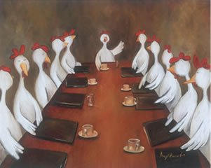 Painting-Board-Meeting-Chickens.jpg