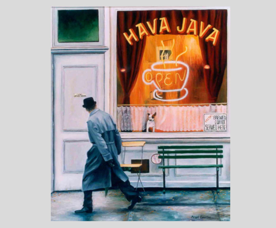 HAVA-JAVA-painting.jpg
