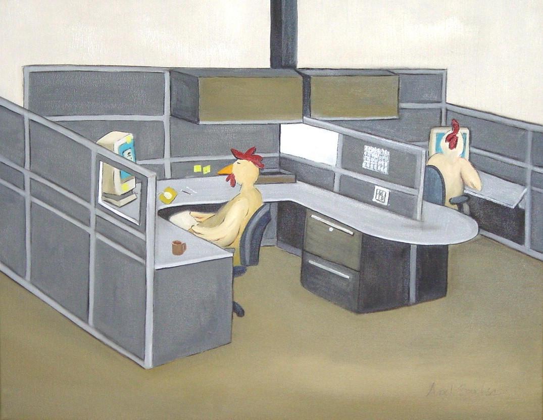 Au-bureau-poule.jpg
