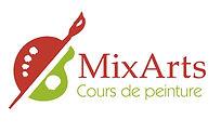 cours-peinture-mixarts-400dpiLogo.jpg