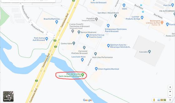 Carte du parc.png