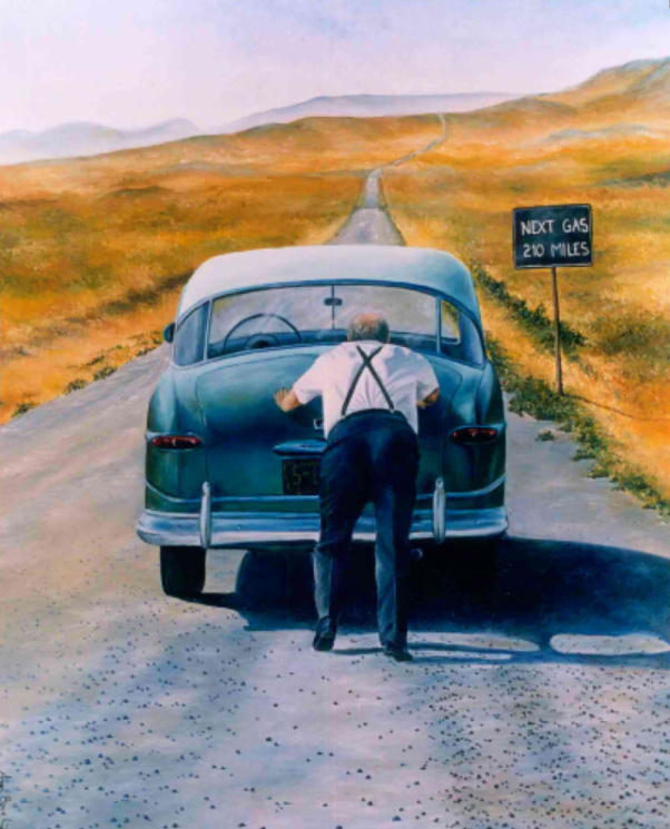 peinture-auto-desert.jpg