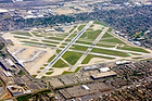 Midway_Airport_the_world_s_busiest_squar