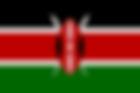 2000px-Flag_of_Kenya.svg.png