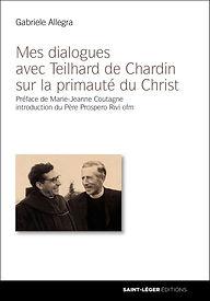 Mes-dialogues-avec-Teilhard-de-Chardin80