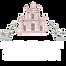 Association Internationale Saint Roch