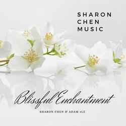 Blissful Enchantment_4
