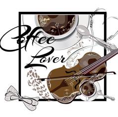coffee and violin.jpeg