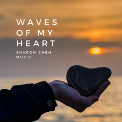 Waves of My Heart