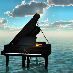 Steinway_ocean_promo.jpeg