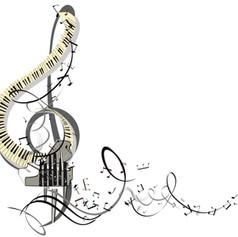 music g clef keyboard.jpeg