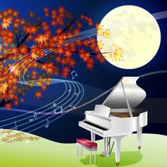 Jap_Fall_Piano_.png