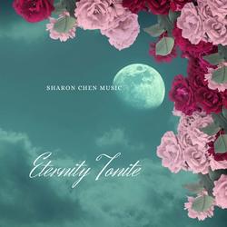 Eternity_Tonite_new