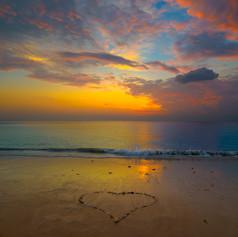 Heart Sand Ocean.jpeg