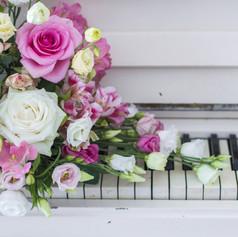 bouquet_piano.jpeg