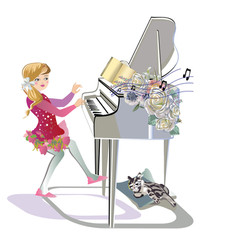 Girl_piano_cat.jpg