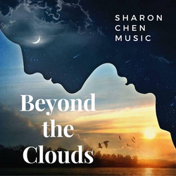 Beyond_the_Clouds_3