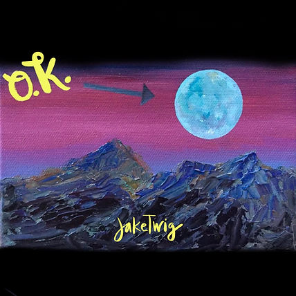 jaketwig album cover.jpeg