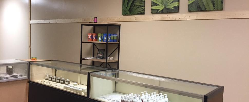 new store pic4.JPG