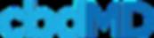 cbdmd_logo.webp