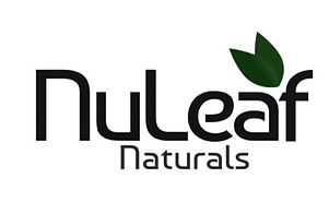 NuLeaf logo.jpg