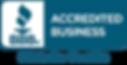 BBB large web logo.png