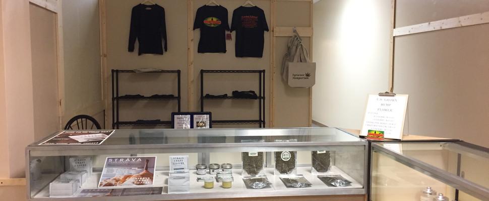 new store pic7.JPG