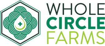 whole-circle-farms-small-logo.png
