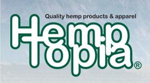 Hemptopia logo.jpg