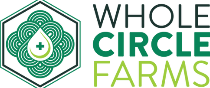 whole-circle-farms-small-logo.png