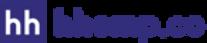 hh-hhemp.co-logo_1_150x.png