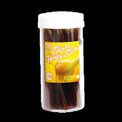 Good CBD 20mg Honey Sticks - per stick