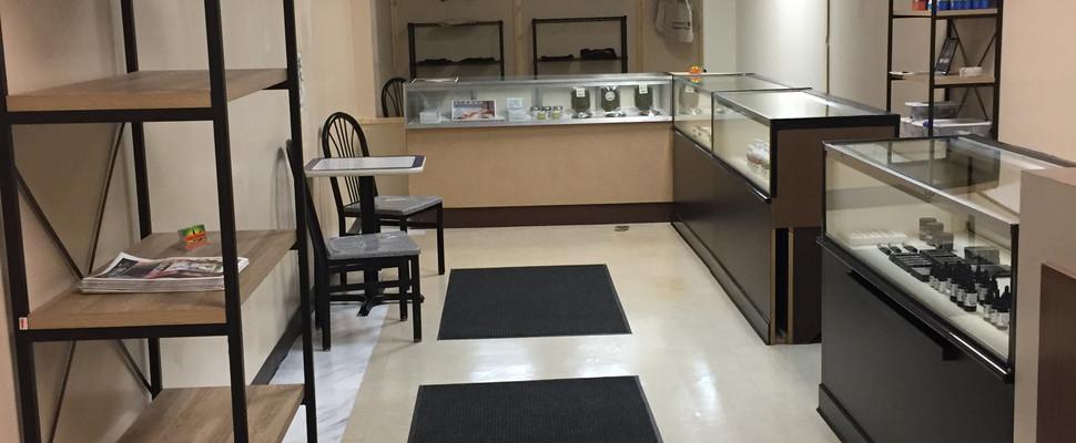 new store pic6.JPG
