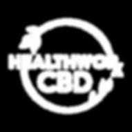 healthworx-cbd-logo-white-teansp-500px.p