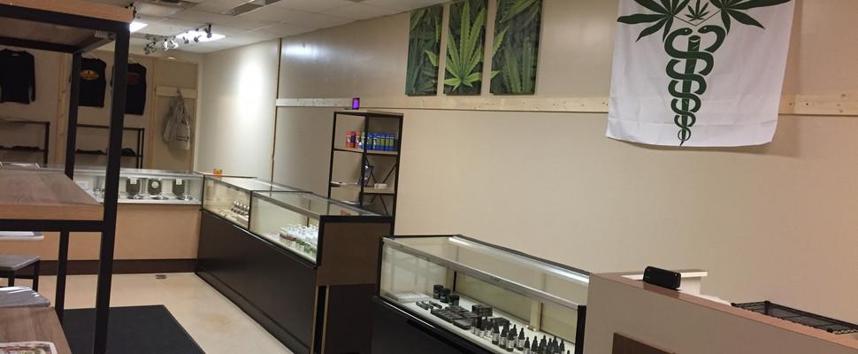 new store pic1.JPG