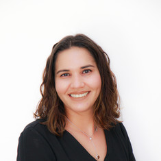 Drª Paula Ramona