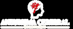 Logo Centro de Aneurisma branca.png