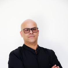 Dr. Marcelo Martins Teixeira