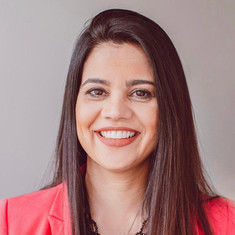 DRª Helen Cristiane Martins do Couto