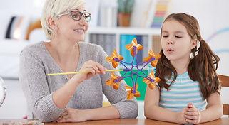 speech-therapy-activities-PD4M6GH.jpg
