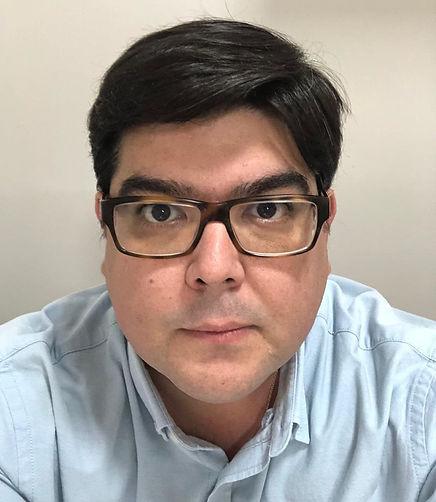 Diogo-Pinheiro-Cordeiro.jpg
