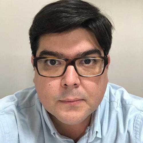 Diogo Pinheiro Cordeiro