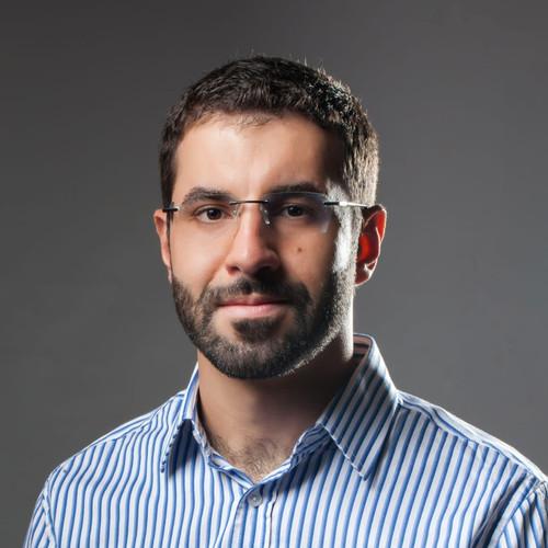 Dr. Samir Wali Souki