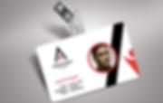 Designthevibe_Branding_Idenity_Card_Desi