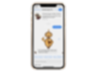 iphone-xs-mockup-22485 (11).png