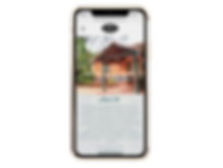 iphone-xs-mockup-22485 (8).png